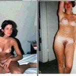 dr laura nude