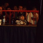 eric the actor tna