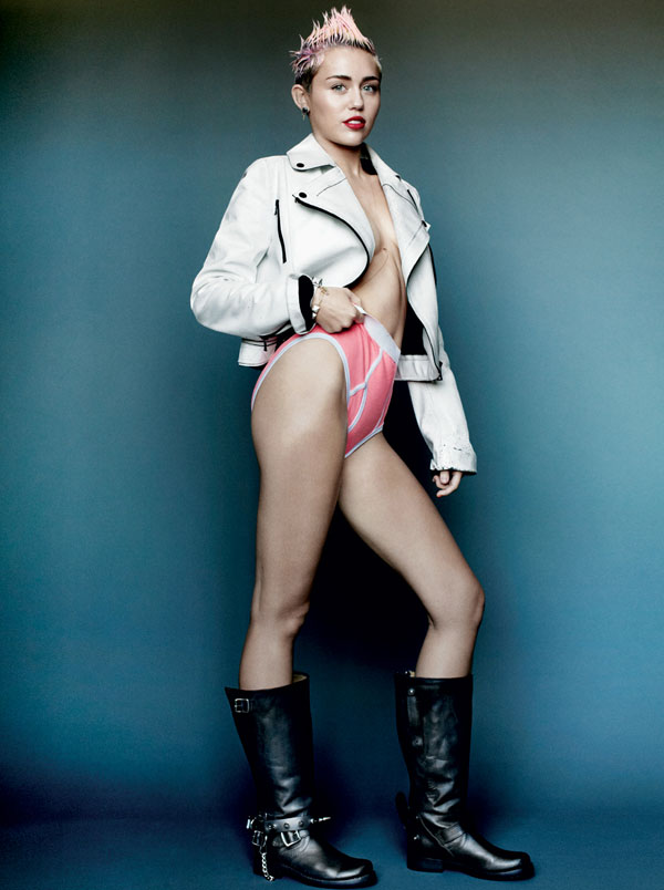 Miley-Magazine-Maxim
