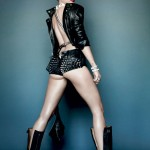 Miley-Maxim