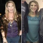lisa-lampanelli-weight-loss_2013