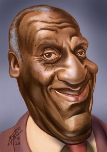 bill_cosby_howard_stern